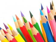 listes de fournitures Lycéens