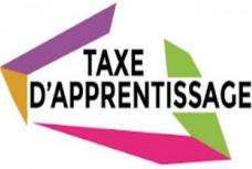 Versez nous votre taxe d'apprentissage !