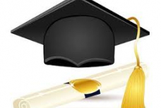 Taux de réussite et classement du lycée