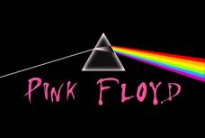 PINK FLOYD AU LYCEE !